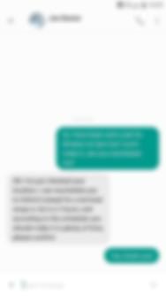 Android app messenger.jpg