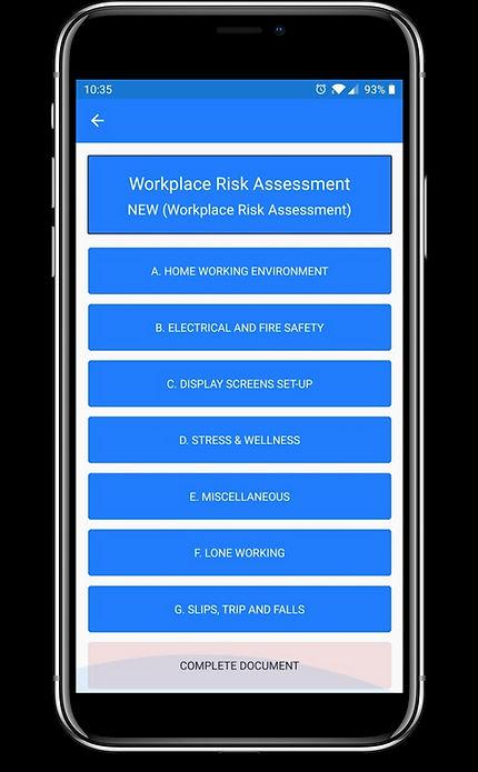 Workplace Risk Assessment.jpg