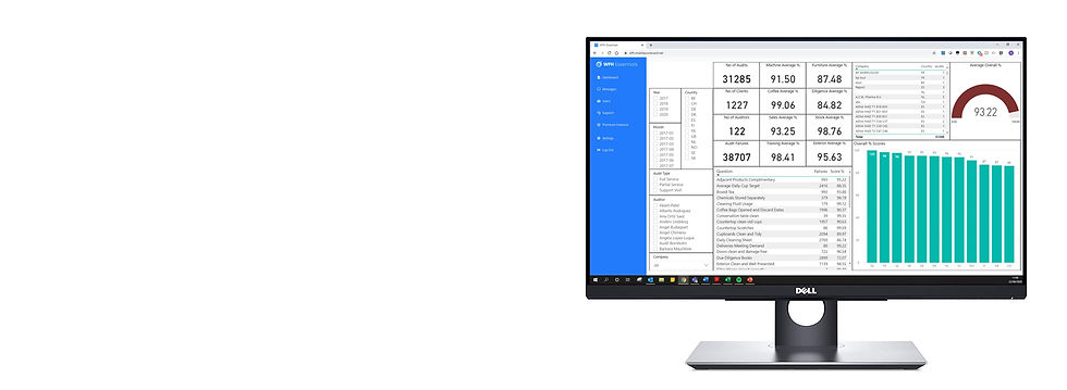 BNS KPI dashboard header.jpg