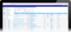 BNS Web Portal Job Management System fad