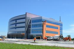 NW Arkansas Children's Hospital