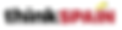 Logo Thinkspain.png