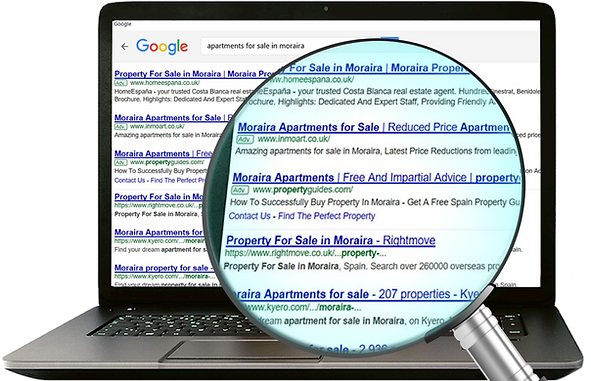 Laptop Apts SERP Mag Glass.png