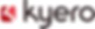 Logo Kyero.png