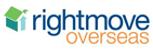 Logo Rightmove oversea.png