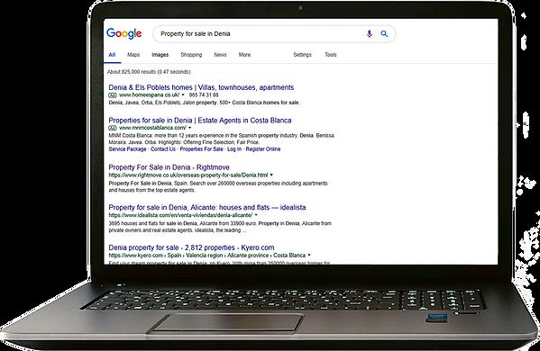 Laptop Denia SERP.png