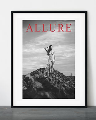 posters-standing_allure.jpg