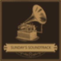 Sundays-Soundtrack-logo_NEW2.jpg