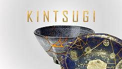 kintsugi-for-blog.jpg