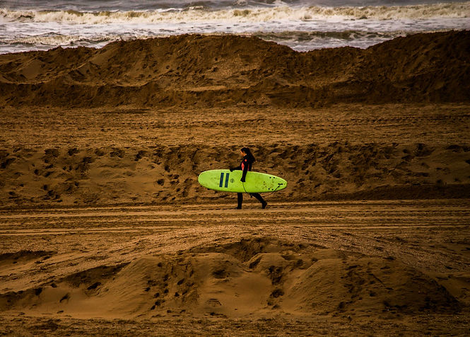 Netherlands_surfer.jpg