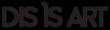 dis-is-art-logo-2021-light.png