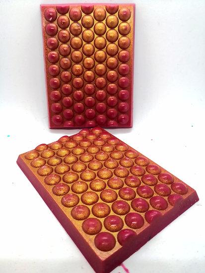 Pixie Sparkle Wax Bars