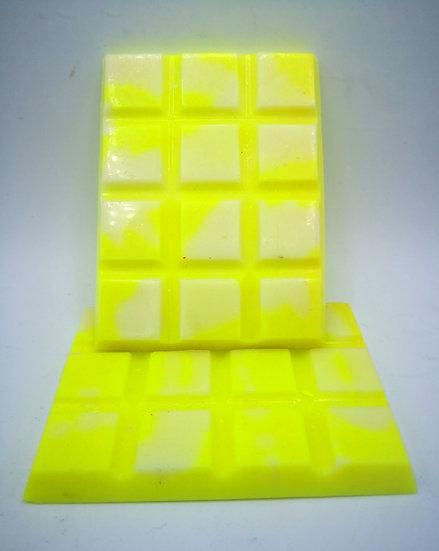 Vanilla Slice Wax Bar