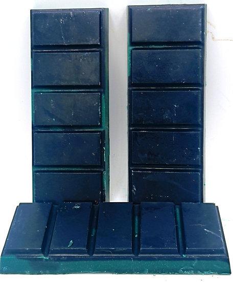 Herbal Help (Vicks Vaporub)Wax Bar
