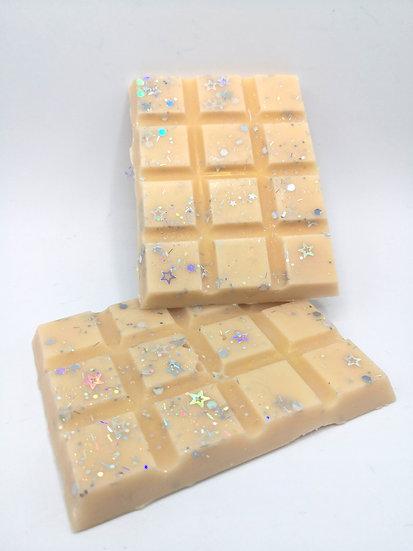 Gingerbread Wax Bars