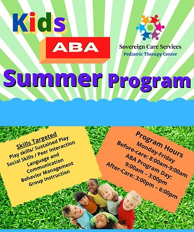 ABA SUMMER PROGRAM.png