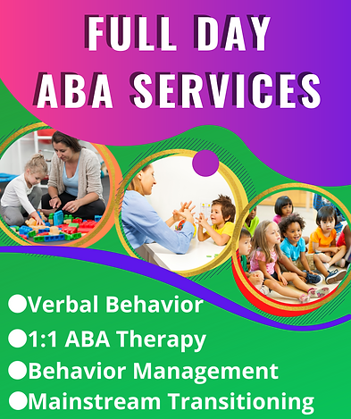 Full Day ABA Poster (1).png