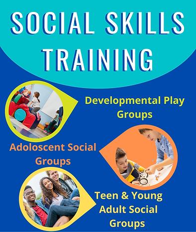 Social Skills .png