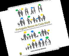 Portugues%20nosso%20de%20cada%20dia_edit