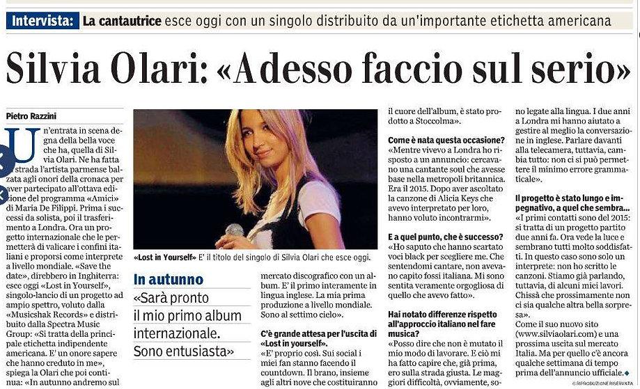 Parma Gazetta.jpg