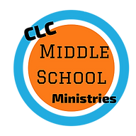 Copy of _CLC Middle SchoolMinistries.png
