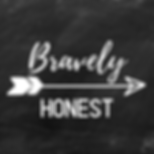 Bravely Honest Logo 2.png