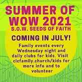 Summer of WOW 2021 CLC Kids.png
