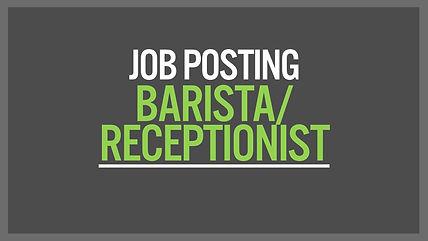 Barista-Receptionist Job Description.jpg