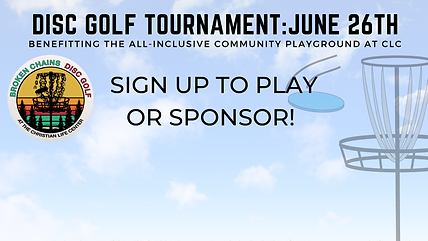 Sign up page playsponsor.png