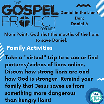 Gospel Project Discussion Starters (7).p