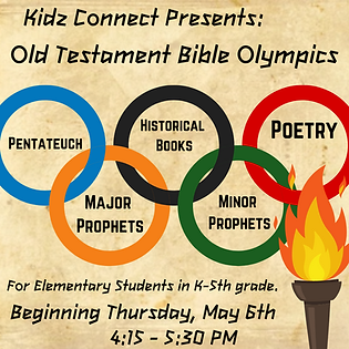 Old Testament Bible Olympics Promo.png