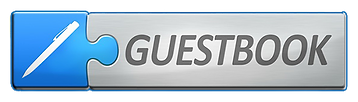 guestbookicon-removebg-preview.png