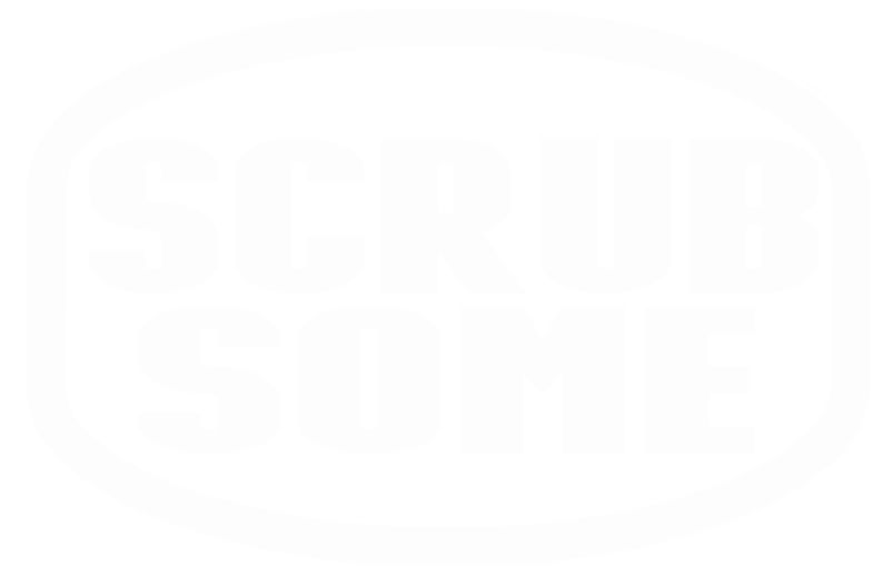 soapwhite.png