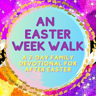 CLC Kids Easter Walk (1).png