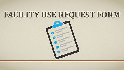 Facility Use Request Form.jpg