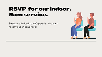 Reserve Your Seat.png