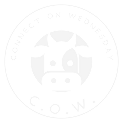 Hi Res COW Logo in white.png