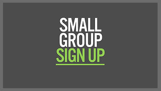 Small group sign up.jpg