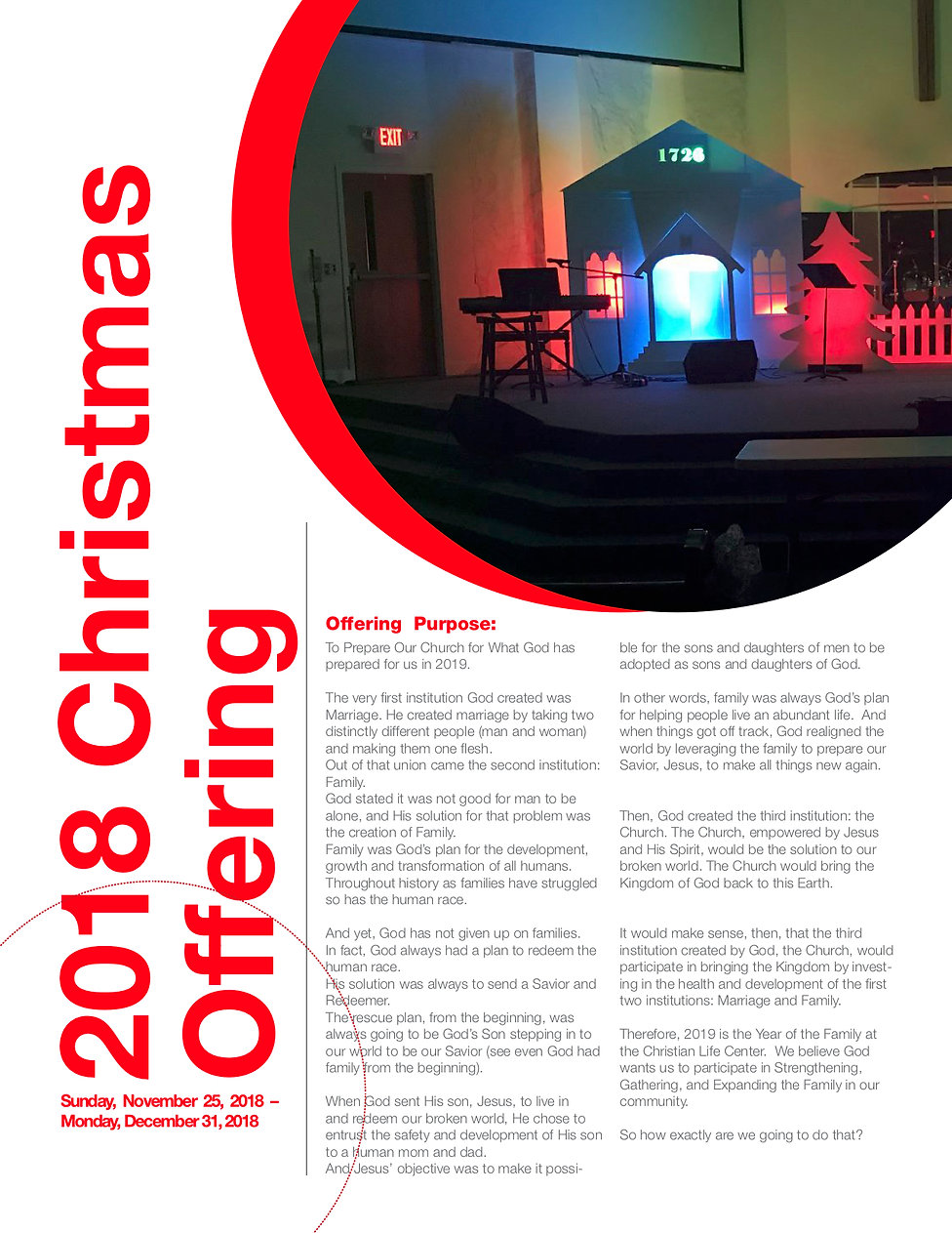 CLC-Christmas Offering Page 1.jpg