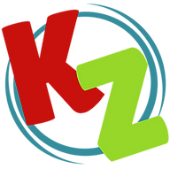 KZ Logo (3).png