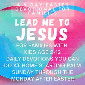 Copy of Copy of Easter For registration.