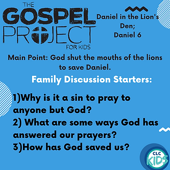 Gospel Project Discussion Starters (6).p