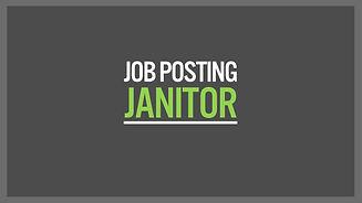 Janitor Job posting.jpg