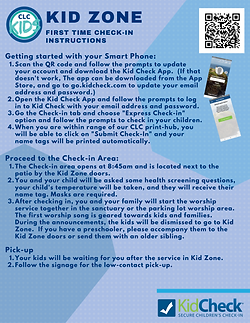 CLC Kids Check-in Instructions (1).png