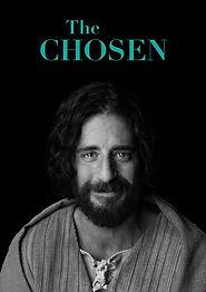 The-Chosen-Poster-768x1086.jpg