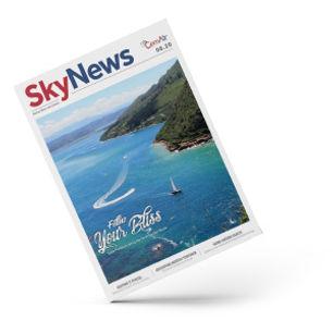 SkyNewsRCbutton_new.jpg