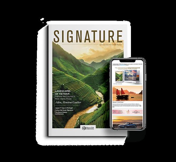 SIGMagazine-2020.png