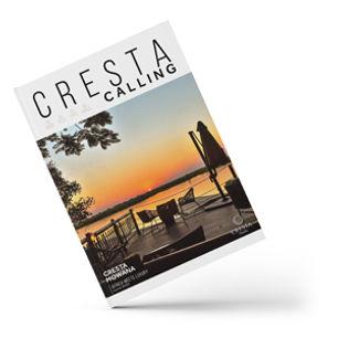 CrestaRCbutton_new.jpg