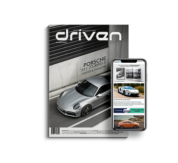 DrivenMag2020.png