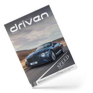DrivenRCbutton_Jun2021.jpg